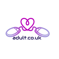 Adult.co.uk - Premium domain AVAILABLE