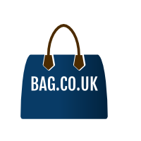 Bag.co.uk - Premium domain AVAILABLE
