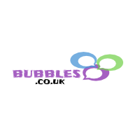 Bubbles.co.uk - Premium domain AVAILABLE