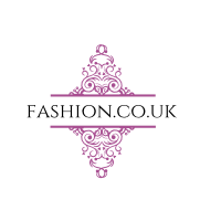 Fashion.co.uk - Premium domain AVAILABLE